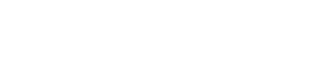 Timmermann Blog